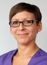IMG_0076 Frau Kruschel